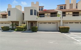061918_27876_Finisterra_Mission_Viejo_HODAREALTY_1